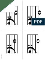 OneStaffFlashcards.pdf