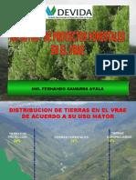 Impactos Proy. Fosrestal - VRAE - Copia