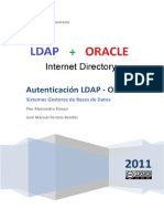 LDAP-ORACLE.pdf