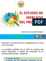 N° 2_ESTUDIO DE MERCADO_OFERTA