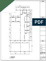 9-rencanabaloksloof.pdf