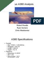 A380 ANALYSIS.pdf