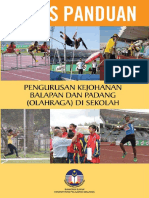 panduan sukan padang dan balapan.pdf