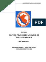 nuevacajamarca.pdf