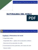 03+Naturaleza+del+Suelo+y+sus+Propiedades+Elementales.pdf