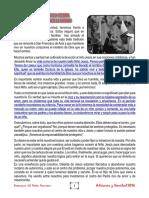 FOLLETO DEFINITIVO. ADVIENTO Y NAVIDAD 2016.pdf