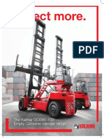 Kalmar DCG 80-100 Brochure US.pdf