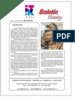 Nomenclatura AISI_SAE - PDF