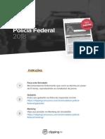 simuladao-policia-federal.pdf