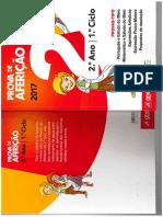 340053220-Provas-Afericao-2º-Ano-1º-Ciclo.pdf
