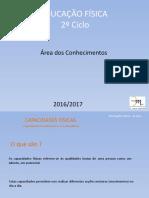 educaÇÃo_fÍsica_conhecimentos_5-6_anos__2016-17___1_.pptx