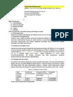 Format Laporan Project Ahir Mata Kuliah Mikroprosesor.pdf