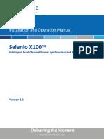 Manuak_Selenio_x100