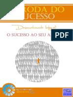 A Roda  do Sucesso - Fonte do Sucesso.pdf