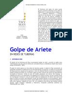 RAMIREZ_Paper%20Golpe%20de%20Ariete.pdf