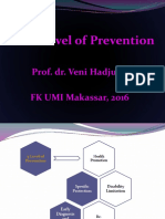 8. Five level of prevention FK UMI 2016.pptx