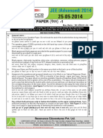 JEE-Advanced-2014-Solution-Paper-1-Code-8.pdf
