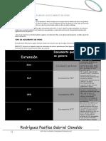 Guardar Un Documento en Word (Gabriel Pasillas)