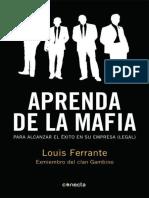 LIBRO aprenda_de_la_mafia_-_louis_ferrant.pdf