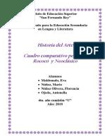 Practico Rococo y Neoclacisismo.docx