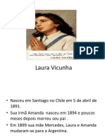 Laura Vicunha