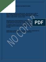 EDICION DE DOCUMENTO EN WORD.docx