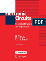 [Dr.-Ing._Ulrich_Tietze,_Dr.-Ing._Christoph_Schenk(b-ok.cc).pdf