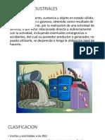 DESECHOS INDUSTRIALES Y HOSPITALARIOS.pptx
