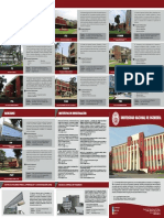 Tríptico Facultades.pdf