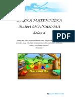 logika_matematika_isti__yuyun.pdf