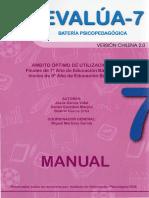 MANUAL 2.0 CHILE EVALUA-7.pdf