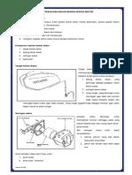 SISTEM+BAHAN+BAKAR+BENSIN+SEPEDA+MOTOR.pdf
