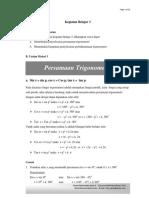 persamaan-dan-pertidaksamaan-trigonometri3.pdf