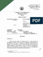 Kupdf.net Special Penal Laws 2014