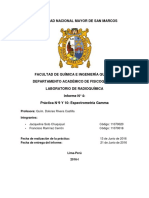 .ArchivetempInforme 9 y 10 Radioquimica