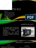 Proyecto Final Info
