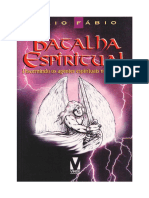 caio-fabio-batalha-espiritual.pdf