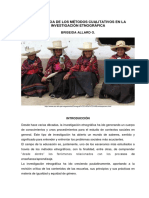 36489854-Metodos-Cualitativos-e-Investigacion-Genero-Etnografica.pdf