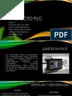 Proyecto Final Info.pptx