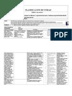 Planificacion de la Unidad 4 Musica 3 año A.doc