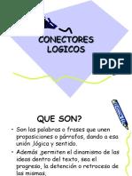 conectores-logicos
