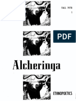 Alcheringa_1-1_Fall-1970.pdf