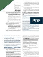 Crimpro Preliminary Investigation Cases (1)