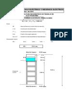 3.4.1 Diseño y Calculo Mec Electrico Bomba El Progreso (2)