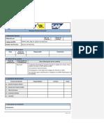 ARPAY_BPD_MM_01_Maestro de Materiales.docx