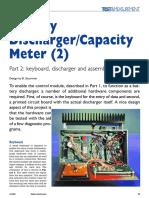 e01c093.pdf