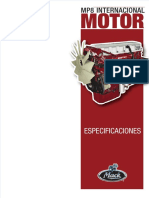 Vdocuments.mx Especificaciones Del Motor Mp8