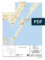 Port Aransas Marina maps.pdf