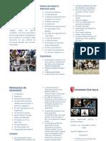 Modelo de Ppt- Sustentación 2018-2