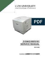 SP 410 Series.pdf